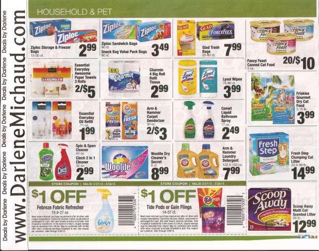 shaws-big-book-savings-feb-27-mar-26-page-16