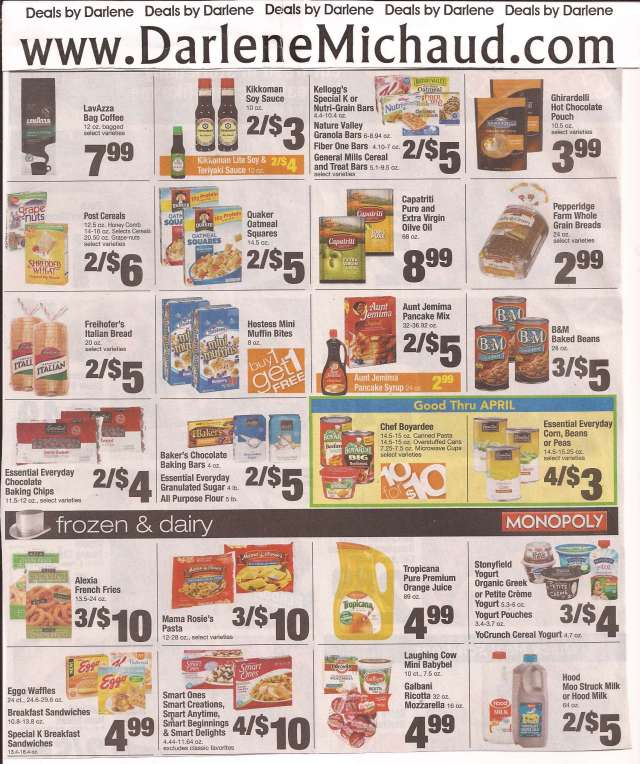 shaws-flyer-ad-scan-feb-13-feb-19-page-4a
