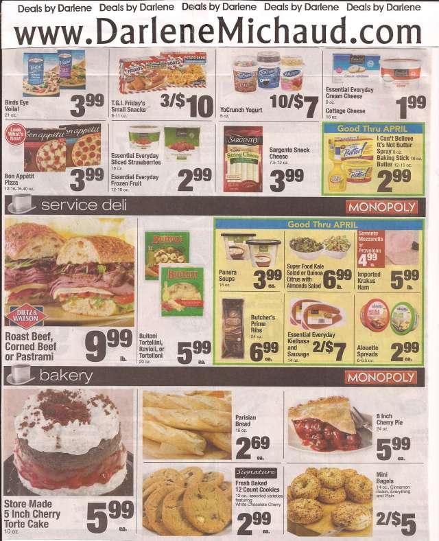 shaws-flyer-ad-scan-feb-13-feb-19-page-4b