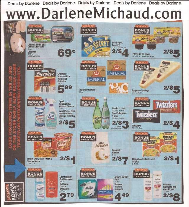 shaws-flyer-ad-scan-feb-13-feb-19-page-6a
