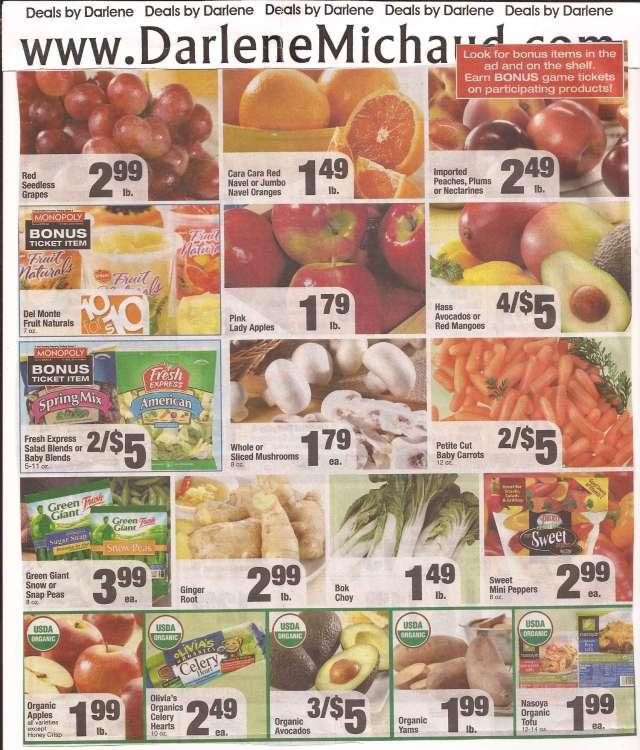 shaws-flyer-ad-scan-feb-13-feb-19-page-8a