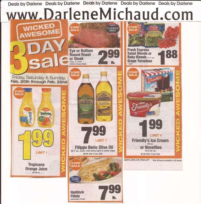 shaws-flyer-ad-scan-feb-20-feb-26-page-1d