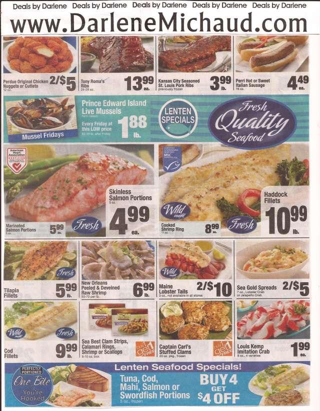 shaws-flyer-ad-scan-feb-20-feb-26-page-3b