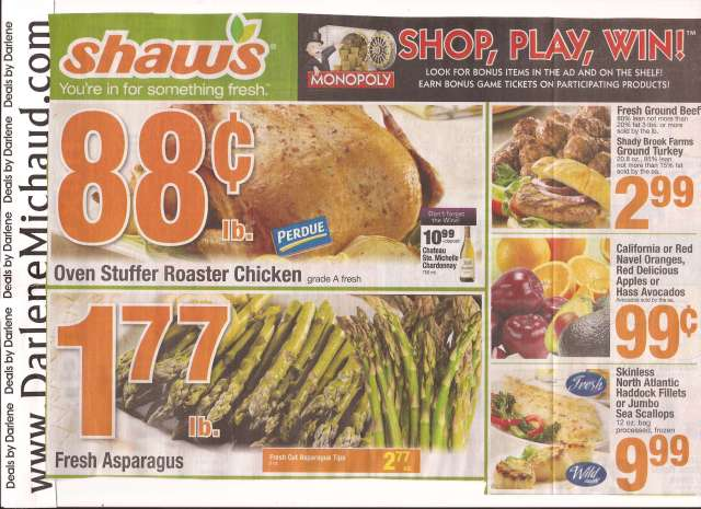 shaws-flyer-ad-scan-feb-27-march-5-page-1a