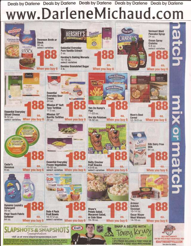 shaws-flyer-ad-scan-feb-27-march-5-page-2b