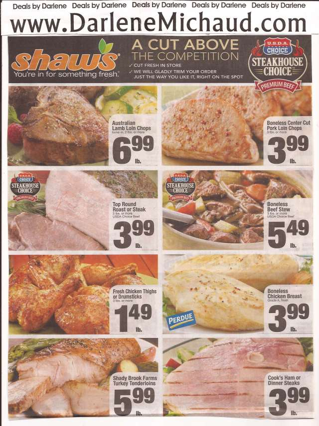 shaws-flyer-ad-scan-feb-27-march-5-page-3a