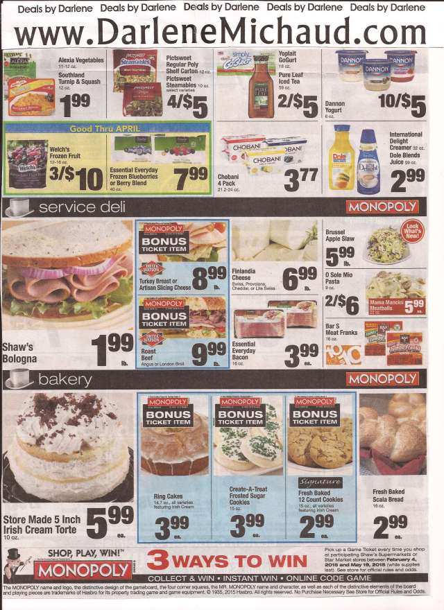 shaws-flyer-ad-scan-feb-27-march-5-page-4b
