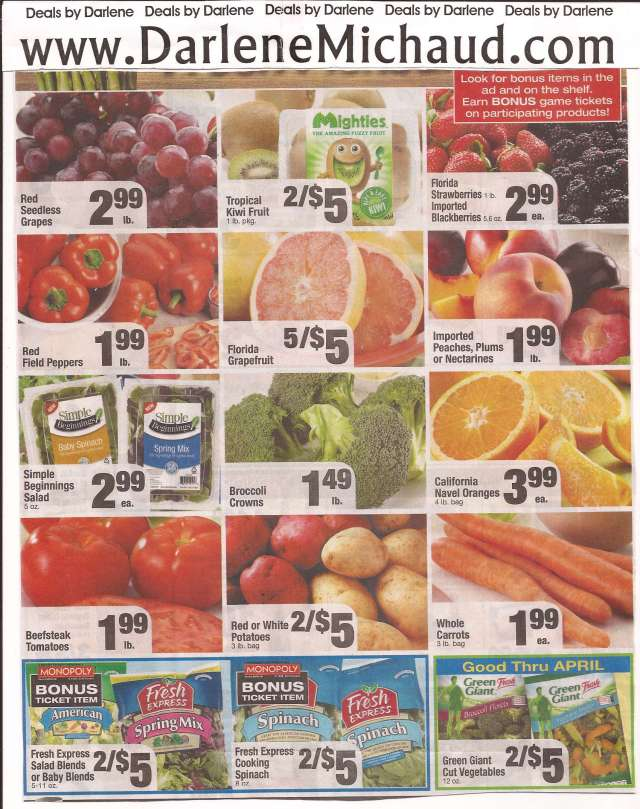 shaws-flyer-ad-scan-feb-27-march-5-page-6a