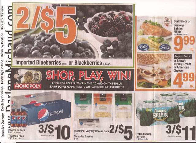 shaws-flyer-ad-scan-feb-6-feb-12-page-1b