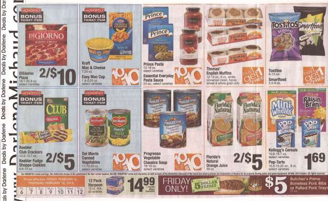 shaws-flyer-ad-scan-feb-6-feb-12-page-1c