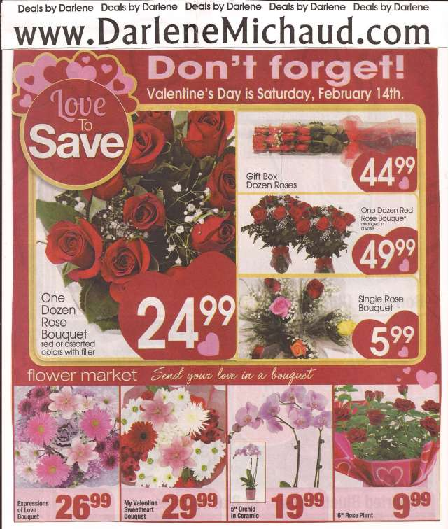 shaws-flyer-ad-scan-feb-6-feb-12-page-2a