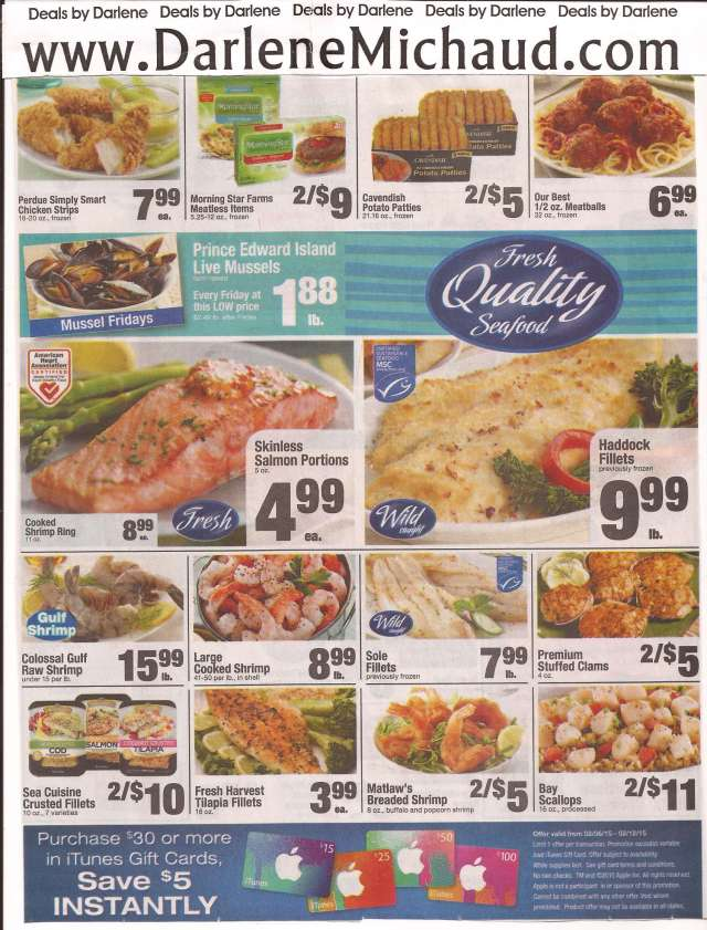 shaws-flyer-ad-scan-feb-6-feb-12-page-3b