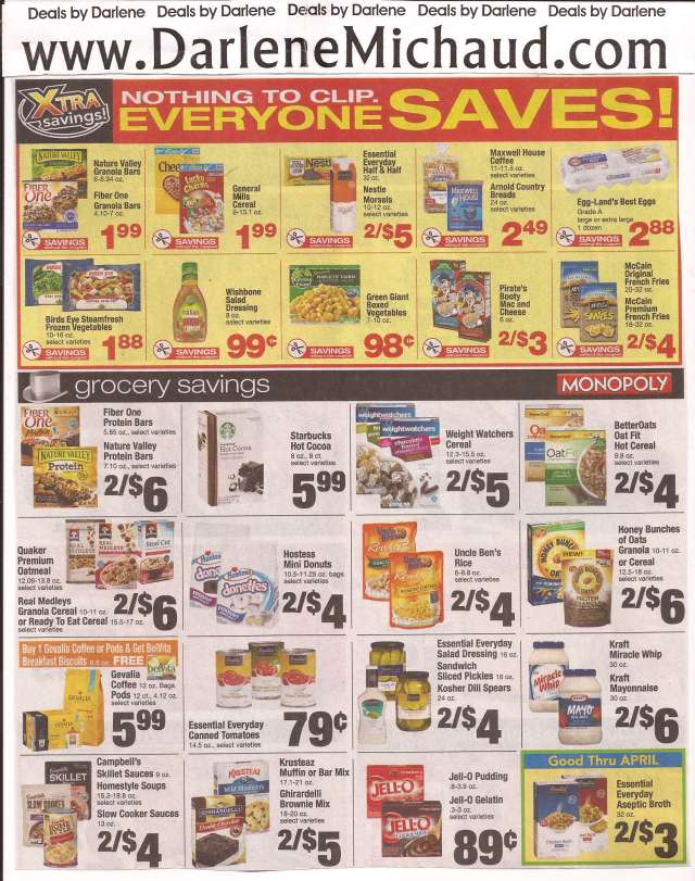 shaws-flyer-ad-scan-feb-6-feb-12-page-4a