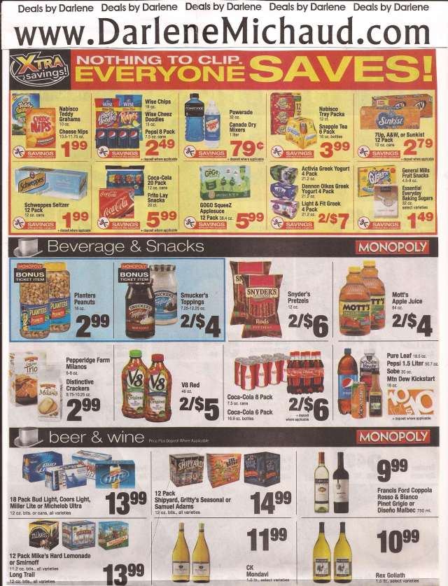 shaws-flyer-ad-scan-feb-6-feb-12-page-5a