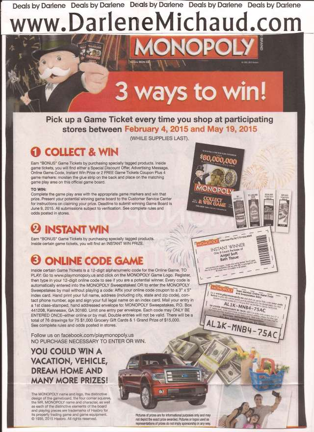 shaws-flyer-ad-scan-feb-6-feb-12-page-c