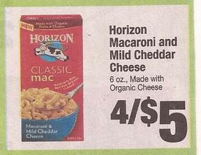 horizon-mac-cheese-shaws