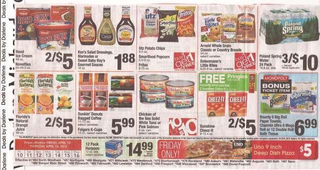 shaws-flyer-ad-scan-april-10-april-16-page-1c