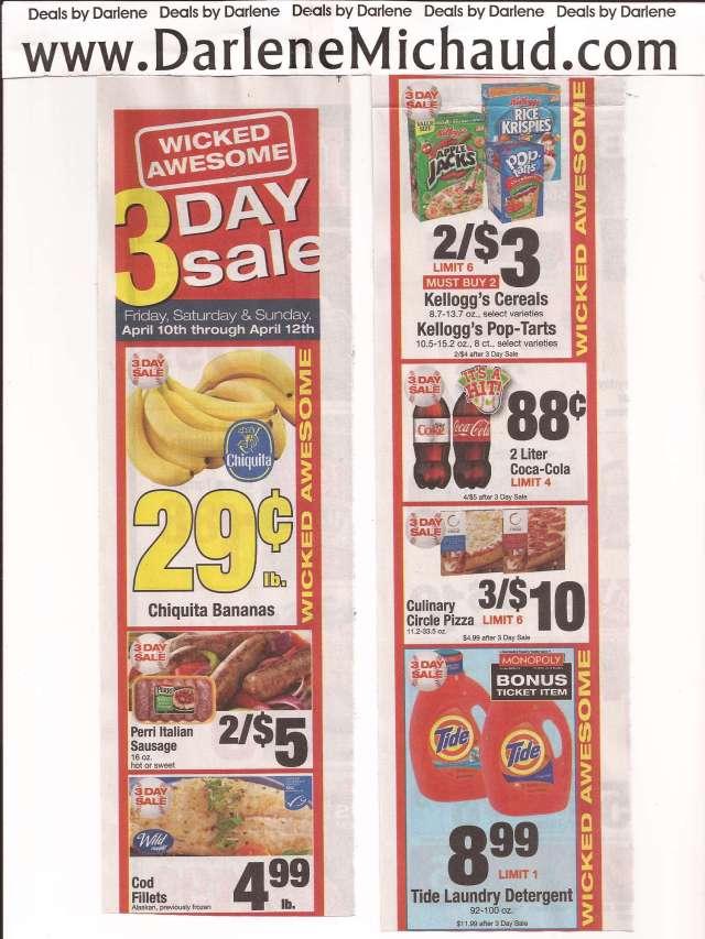 shaws-flyer-ad-scan-april-10-april-16-page-1d
