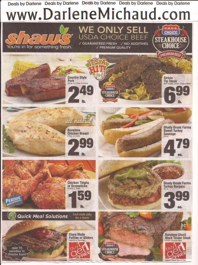 shaws-flyer-ad-scan-april-10-april-16-page-3a