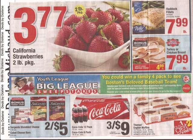 shaws-flyer-ad-scan-april-17-april-23-page-1b