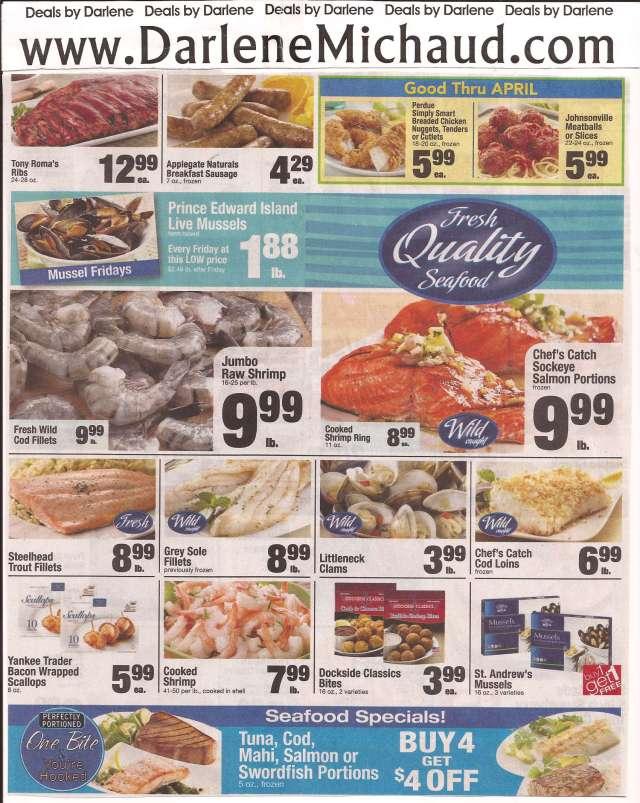 shaws-flyer-ad-scan-april-17-april-23-page-3b