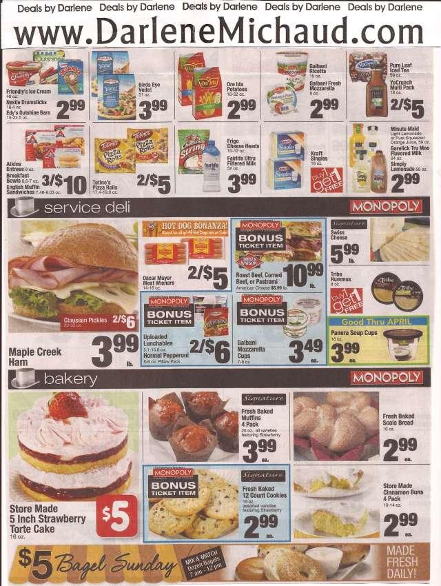 shaws-flyer-ad-scan-april-17-april-23-page-4b