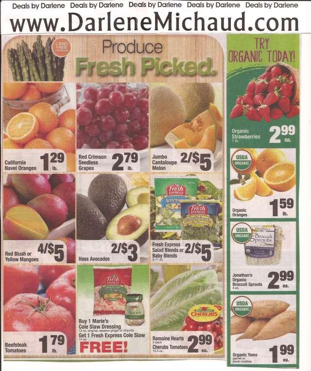shaws-flyer-ad-scan-april-17-april-23-page-6a