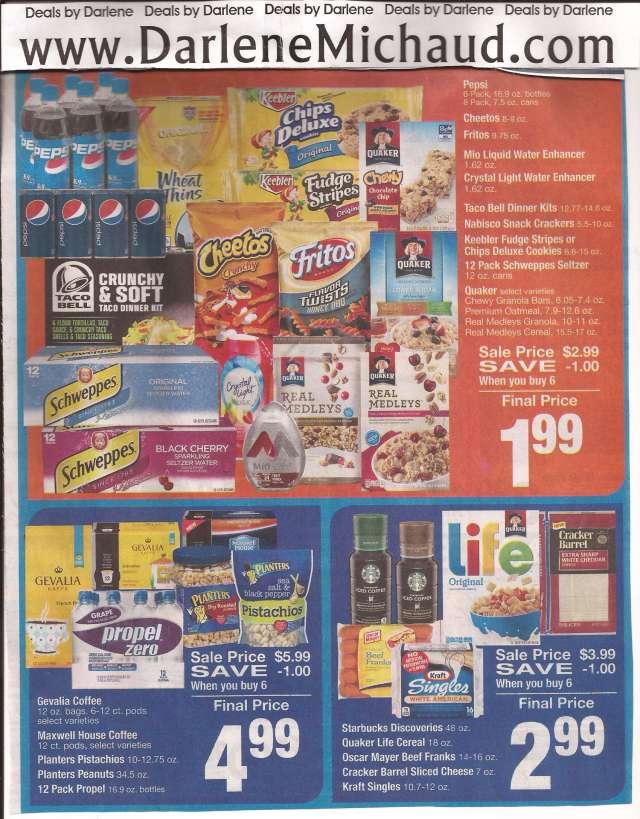 shaws-flyer-ad-scan-april-24-april-30-page-2b
