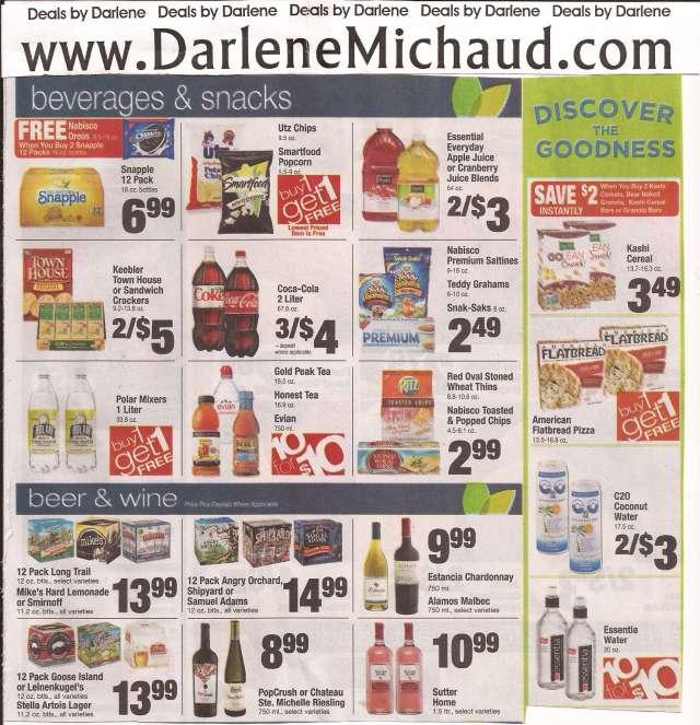 shaws-flyer-ad-scan-april-24-april-30-page-5a