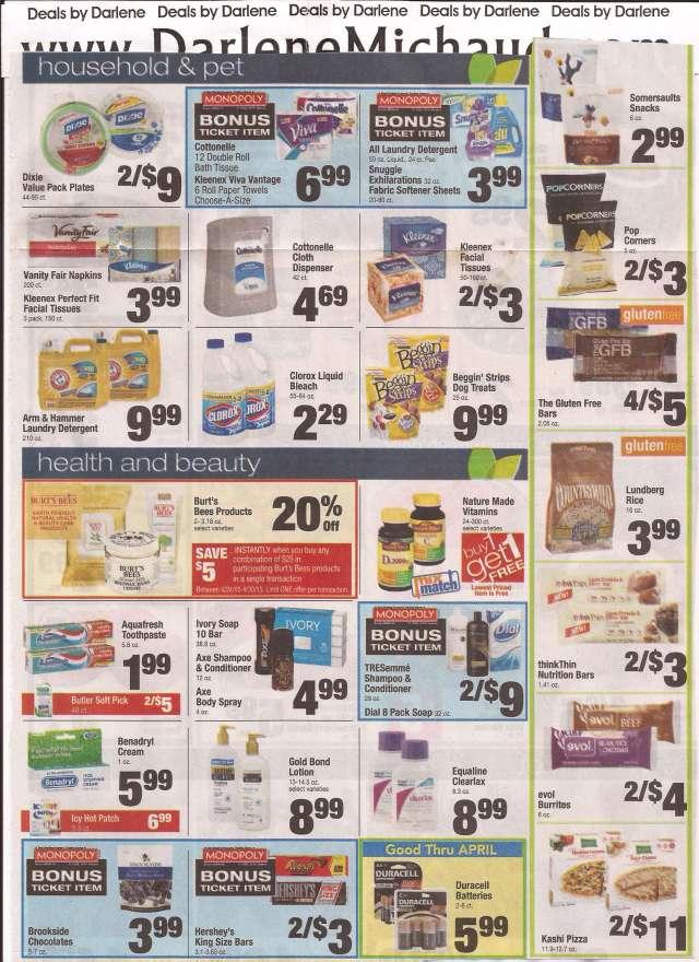 shaws-flyer-ad-scan-april-24-april-30-page-5b
