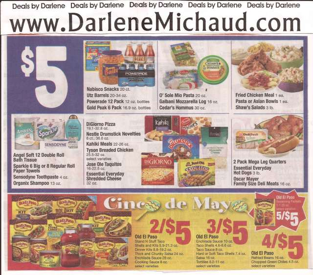 shaws-flyer-ad-scan-may-1-may-7-page-2c