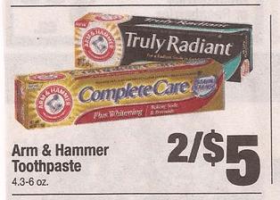 arm-hammer-toothpaste-shaws
