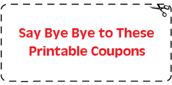 bye-bye-coupons