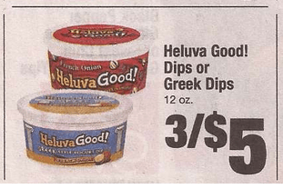 heluva-good-dip-shaws