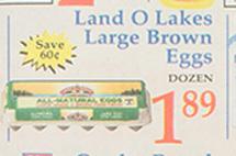 land-lakes-eggs-market-basket