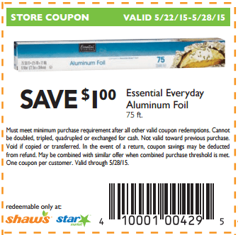 shaws-coupon-05