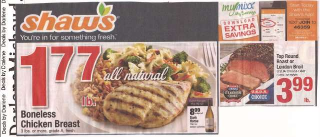 shaws-flyer-ad-scan-may-15-may-21-page-1a