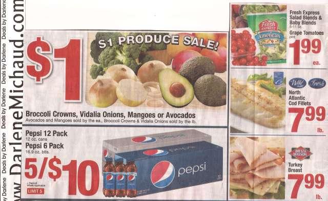 shaws-flyer-ad-scan-may-15-may-21-page-1b