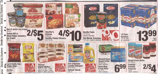 shaws-flyer-ad-scan-may-15-may-21-page-1c