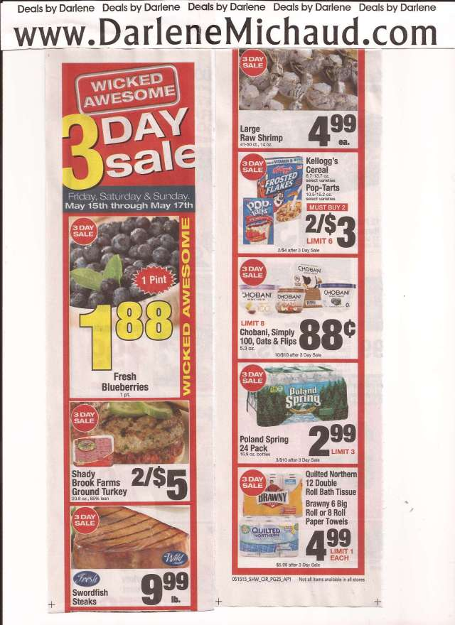 shaws-flyer-ad-scan-may-15-may-21-page-1e