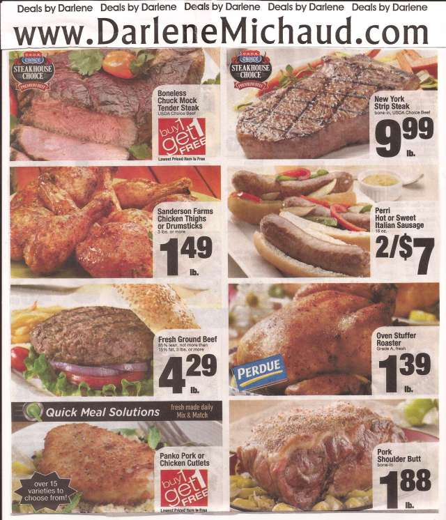 shaws-flyer-ad-scan-may-15-may-21-page-3a