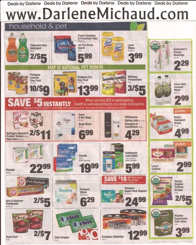 shaws-flyer-ad-scan-may-15-may-21-page-5b