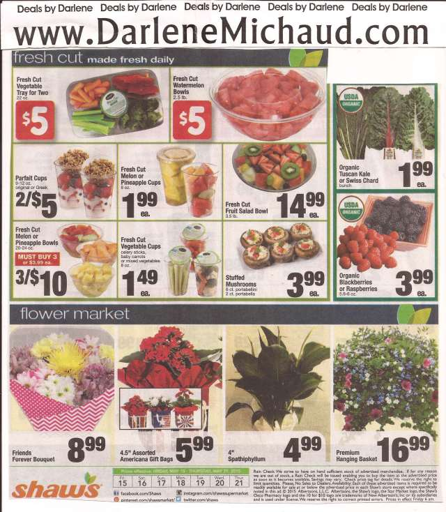 shaws-flyer-ad-scan-may-15-may-21-page-6c