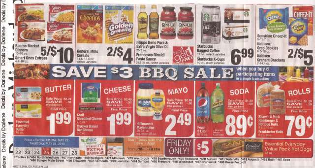 shaws-flyer-ad-scan-may-22-may-28-page-1c