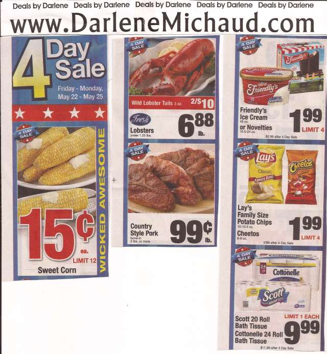 shaws-flyer-ad-scan-may-22-may-28-page-1d