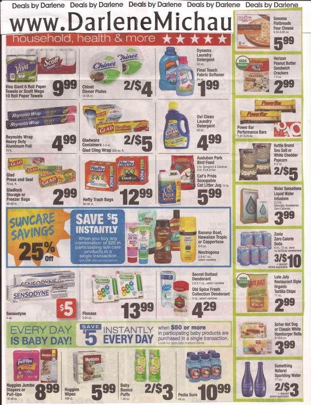 shaws-flyer-ad-scan-may-22-may-28-page-5b