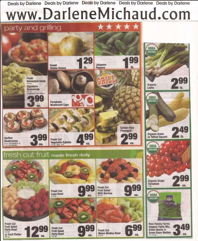 shaws-flyer-ad-scan-may-22-may-28-page-6b