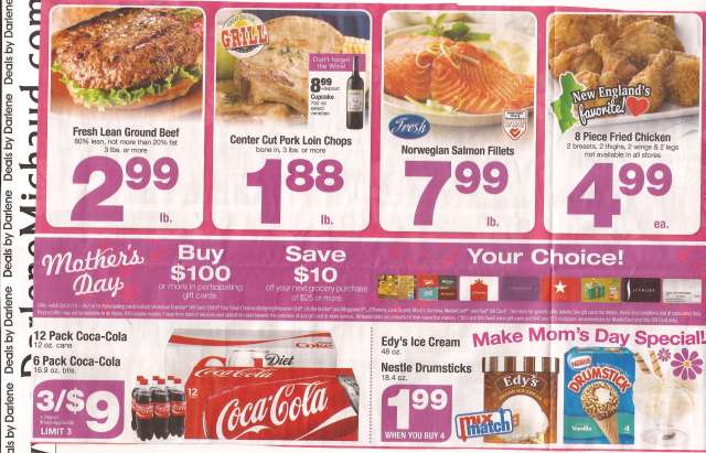 shaws-flyer-ad-scan-may-8-may-14-page-1b