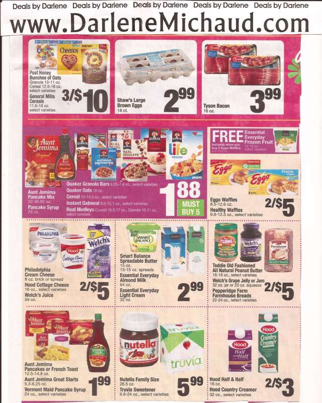 shaws-flyer-ad-scan-may-8-may-14-page-4b