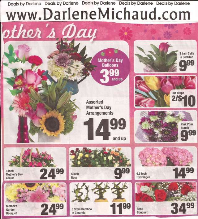 shaws-flyer-ad-scan-may-8-may-14-page-5a